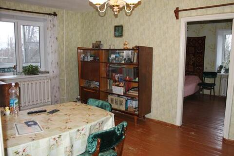 2-х комнатная в г. Кимры, ул. Инженерная, д. 16 - Фото 5