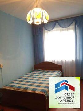 Квартира ул. Мичурина 21а - Фото 2