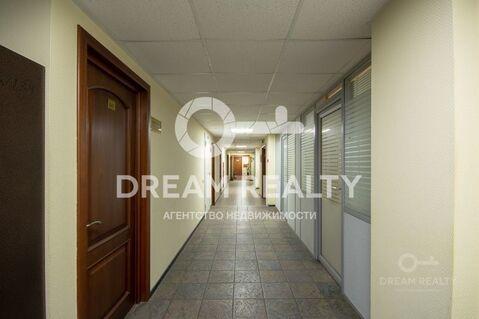 Аренда здания 2116 кв.м, Сокольнический Вал, 2а, корп. 2 - Фото 5