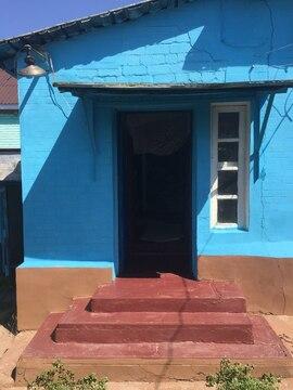 Срочная продажа дома в черте города - Фото 4