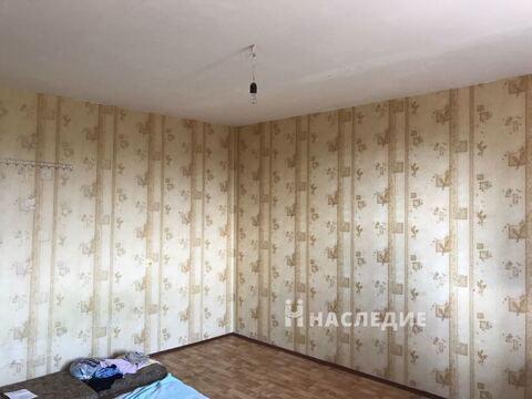 Продается 1-к квартира Совхозная - Фото 2