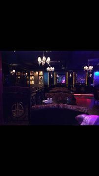 Продается Buddha Lounge Bar - Фото 5