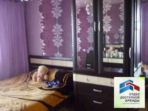 Квартира ул. Дмитрия Шамшурина 20 - Фото 2