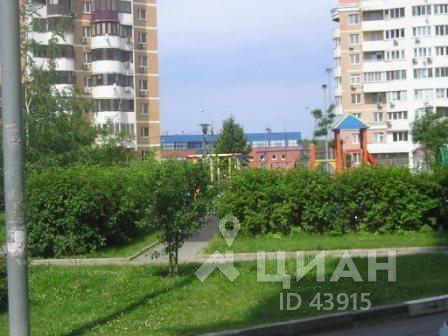 Продажа квартиры, м. Сходненская, Новокуркинское ш. - Фото 1