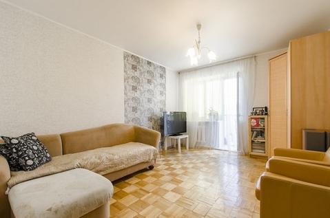 4-комнатная квартира 140 кв.м. 7/9 кирп. на ул. Маршала Чуйкова, д.65 - Фото 3
