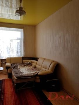 Дома, дачи, коттеджи, ул. Молодежная, д.3 - Фото 4