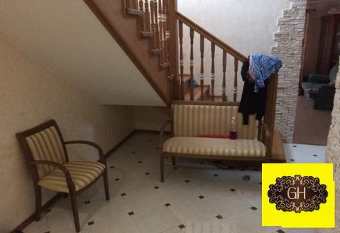 Аренда дома, Калуга, Ул. Железняки - Фото 4