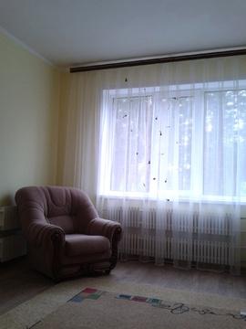 Сдам в новом доме 1-ком Минская 69д просмотр бесплатный - Фото 1