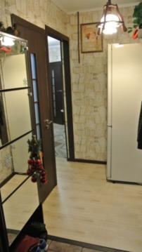 Аренда квартиры, Улан-Удэ, Ул. Жуковского - Фото 5