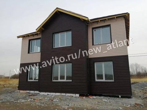 Объявление №52854846: Продажа дома. Гаровка-1