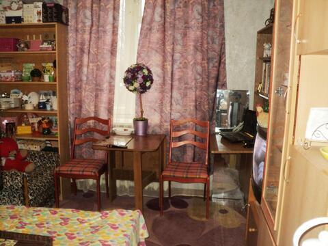 Комната 16 метров в Нахичевани по улице Рябышева - Фото 2