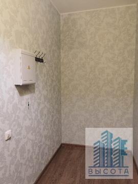 Аренда квартиры, Екатеринбург, Ул. Павла Шаманова - Фото 4