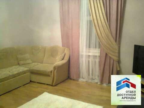 Квартира ул. Кошурникова 10 - Фото 1