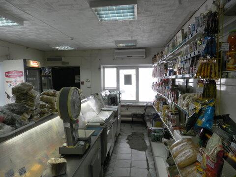 Продается торговое помещение по улице Маяковского - Фото 5