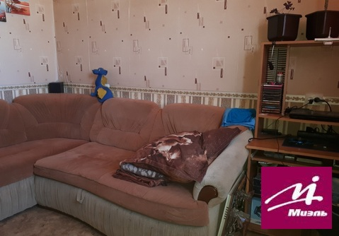 Квартира в Белоозерском, Молодежная, 8 - Фото 2
