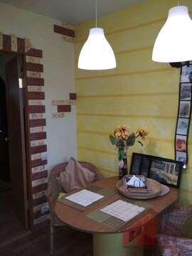 Продажа квартиры, Псков, Звёздная улица - Фото 1