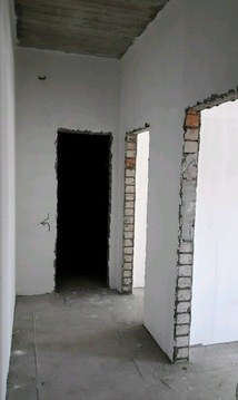 2к квартира в элитном доме в центре города - Фото 5