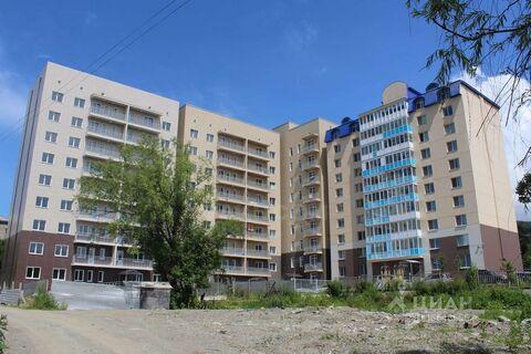 Аренда квартиры, Южно-Сахалинск, Ул. Озерная - Фото 2