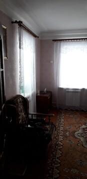 Дом на 3-м Парковом проезде, 10 - Фото 5