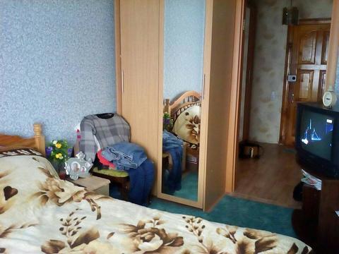 Сдам 2-ку Московское шоссе, дом 59 - Фото 5