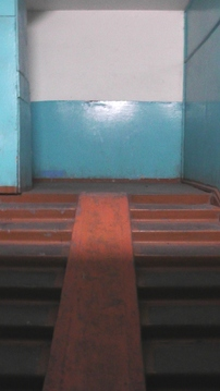 Продажа комнаты в г.Омске пр.Менделеева д.24 - Фото 3