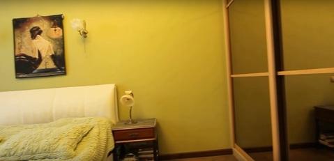 Просторная однушка квартира - Фото 3