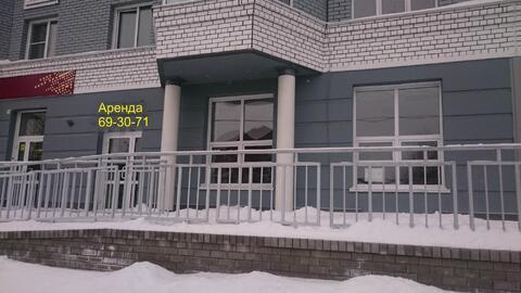 Сдам помещение с отдельным входом - Фото 1