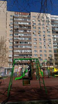 Продажа квартиры, Ул. Трифоновская - Фото 3