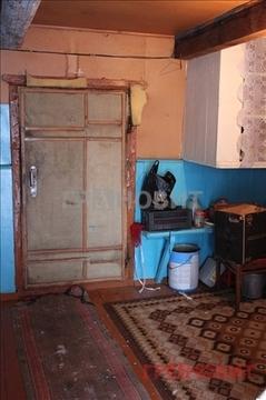 Продажа дома, Колывань, Колыванский район, Ул. Овчинникова - Фото 5