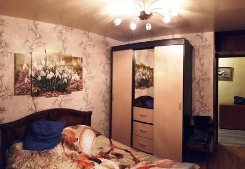 Квартира, Мурманск, Приморская - Фото 4