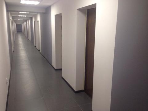 Аренда офиса 30 м2 - Фото 2