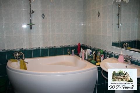 Продам дом 372 кв.м. д. Верховье, Москва - Фото 4