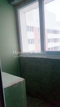 Продажа квартиры, Нижневартовск, Ул. Ленина - Фото 3