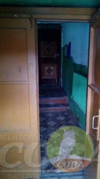 Продажа квартиры, Талица, Талицкий район, Ул. Красноармейская - Фото 5