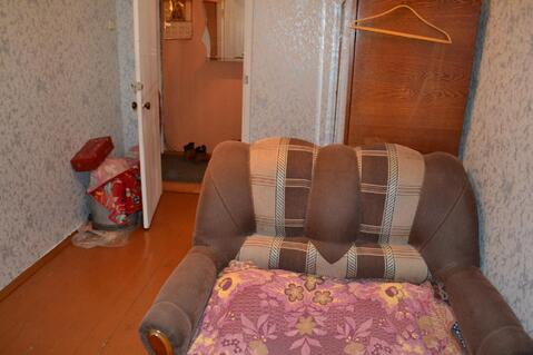 Cдам комнату в 3х комнатной квартире ул.Московская - Фото 1