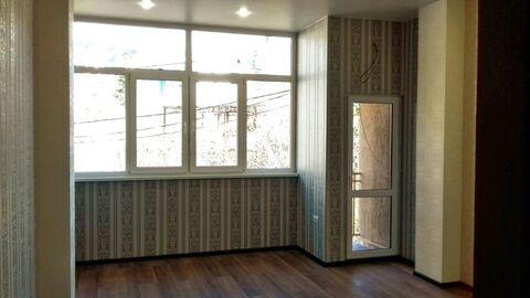 1 ком. в Сочи в новом симпатичном доме с ремонтом - Фото 2