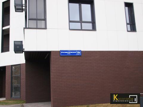 Арендуй помещение 147,5 кв.м (возможна аренда части 73 кв.м) - Фото 5