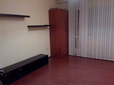 Двухкомнатная квартира: г.Липецк, Бородинская улица, д.45 - Фото 5