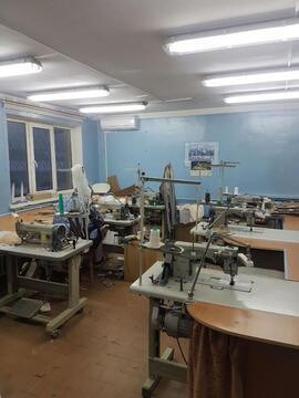 Продается Производственно-промышленное помещение. , Скоропусковский, . - Фото 4