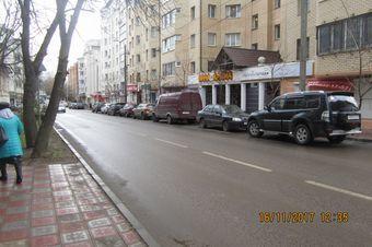 Продажа торгового помещения, Калуга, Ул. Дзержинского - Фото 2