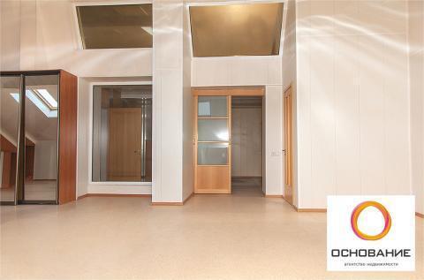 Продается двухуровневая квартира бизнескласса - Фото 5
