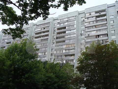 3-х ком. квартира с панорамным видом в доме индивидуальной планировки - Фото 2