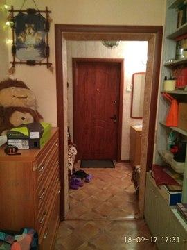 Продам отличную 3-х комн. квартиру в Москве - Фото 2