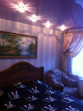 Квартира в Парке Воровского - Фото 2