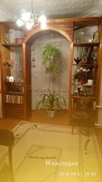 1 850 000 Руб., Продается 2-к квартира Карла Маркса, Продажа квартир в Каменске-Шахтинском, ID объекта - 332163458 - Фото 1