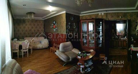 Продажа квартиры, Ухта, Ул. Интернациональная - Фото 2