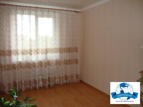 Квартира 3-х комнатная - Фото 4