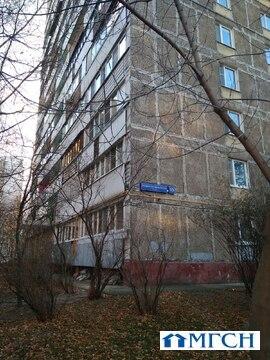 Продажа 1-комн.квартипы рядом с метро Первомайская - Фото 2