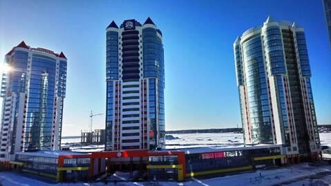 1 комн Ново- патрушево Федюнинского - Фото 2