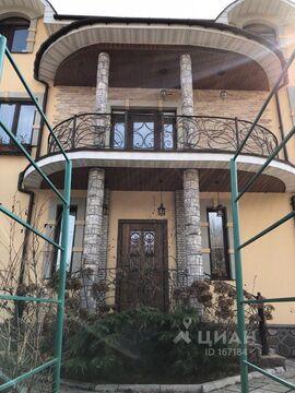 Продажа дома, Железнодорожный, Балашиха г. о, 25 - Фото 1